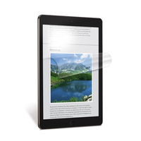 3M Anti-Glare Screen Protector for Apple iPad Air / Air 2