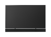 Vogel's SOUND 3450 - Universal Sound Bar Mount