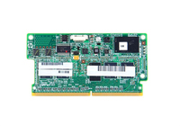 Hewlett Packard Enterprise 4GB Flash Backed Write Cache FIO Kit 4096MB 1pc(s) networking equipment memory