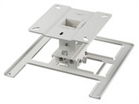 Canon RS-CL12 Ceiling White project mount