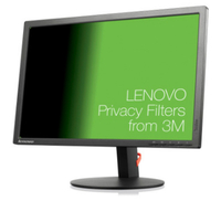 "Lenovo 0B95656 22"" Monitor Frameless display privacy filter display privacy filter"