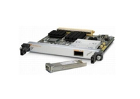 Cisco SPA-1X10GE-L-V2 Internal Ethernet 10000Mbit/s networking card