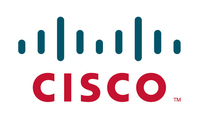 Cisco CallManager Express