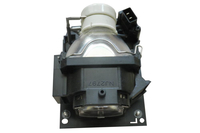 eReplacements DT01181-ER projection lamp