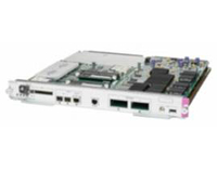 Cisco RSP720-3CXL10GE-RF network switch module