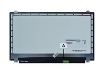 2-Power SCR0474A Display notebook spare part