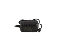 Wasp 633808928667 Indoor Black power adapter & inverter