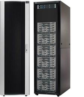 Cisco R42610 Freestanding rack 42U Black, Grey rack