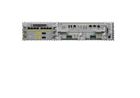 Cisco ASR-902 Grey network equipment chassis