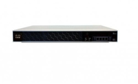 Cisco ASA 5512-X 1U 1000Mbit/s hardware firewall