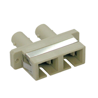 Tripp Lite N456-000 Grey wire connector