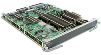 Cisco WS-SVC-ASA-SM1-K9 20000Mbit/s Firewall (Hardware)