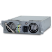 Allied Telesis AT-PWR250R-80 Power supply network switch component