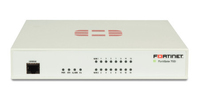 Fortinet FortiGate 70D 3500Mbit/s hardware firewall