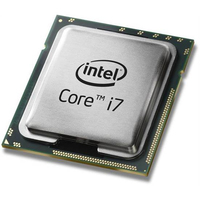 HP Intel Core i7-4785T 2.2GHz 8MB Smart Cache processor