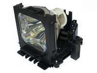 eReplacements DT01371-ER projection lamp