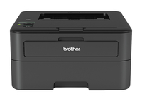 Brother HL-L2340DW 2400 x 600DPI A4 Wi-Fi laserprinter