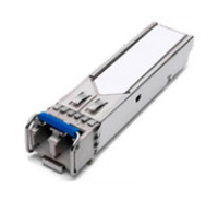 Extreme networks 10GB-LRM-SFPP-G Fiber optic 1310nm 10000Mbit/s SFP+ network transceiver module