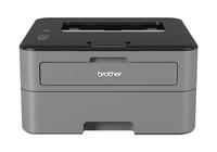 Brother HL-L2300D 2400 x 600DPI A4 laser printer