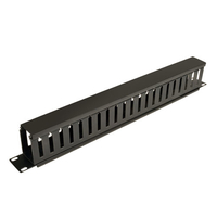 Tripp Lite SRCABLEDUCT1U rack accessory