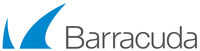 Barracuda Networks Backup Server