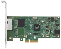 Intel I350-T2V2 Internal Ethernet 1000Mbit/s networking card