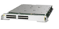 Cisco A9K-24X10GE-TR network switch module