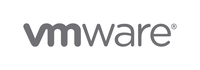 VMware HZ-ENTC-10-G-SSS-A warranty & support extension