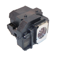 eReplacements ELPLP66-ER 200W projection lamp