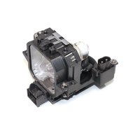 eReplacements ELPLP21-ER 165W projection lamp