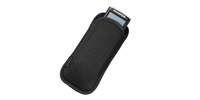 Olympus 148123 dictaphone accessory