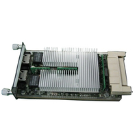 DELL 409-BBCV Internal Ethernet 10000Mbit/s networking card