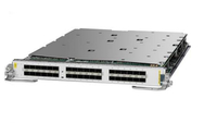 Cisco A9K-36X10GE-TR network switch module