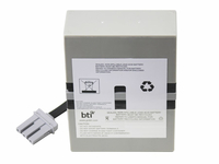 BTI RBC32-SLA32 Sealed Lead Acid (VRLA) 7.2Ah 12V