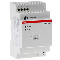 Axis 5505-731 Indoor 30W White power adapter & inverter