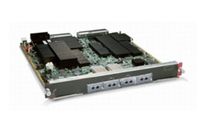 Cisco C3850-NM-4-10G-RF network switch module