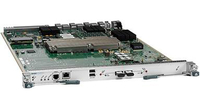 Cisco N7K-SUP2-RF 10, 100, 1000Mbit/s gateways/controller