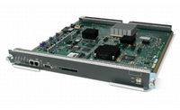 Cisco MDS 9500 Gigabit Ethernet network switch module