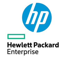 Hewlett Packard Enterprise 5y CTR Simple SAN PCA SVC maintenance & support fee