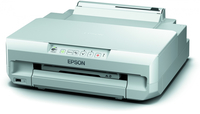 Epson Expression Premium XP-55 Jet d'encre 5760 x 1400DPI Wifi imprimante photo