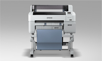 Epson SureColor T3270 Color Inkjet 2880 x 1440DPI A1 (594 x 841 mm) large format printer