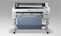 Epson SureColor T5270 Color Inkjet 2880 x 1440DPI large format printer