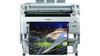 Epson SureColor T5270DR Color 2880 x 1440DPI A0 (841 x 1189 mm) large format printer