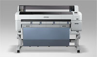 Epson SureColor T7270 Color Inkjet 2880 x 1440DPI A0 (841 x 1189 mm) large format printer