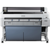 Epson SureColor T7270DR Color 2880 x 1440DPI A0 (841 x 1189 mm) large format printer