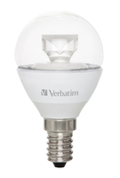 Verbatim 52617 4.5W E14 A+ LED-lamp