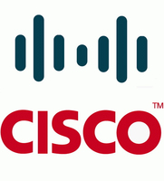 Cisco FP-AMP-1Y-S2 100 - 499user(s) 1year(s) Base license antivirus security software