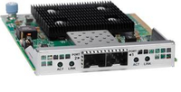 Cisco UCS VIC 1227 Internal Ethernet 20000Mbit/s networking card