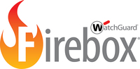 WatchGuard Firebox M440, LiveSecurity, Renewal, 1Y