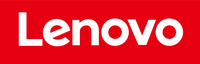 Lenovo 00A4391 warranty & support extension